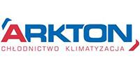 logos_marken_arkton_200x100