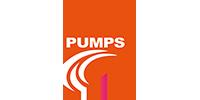 logos_marken_aspen_pumps_200x100