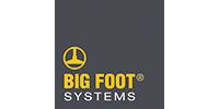logos_marken_big_foot_systems_200x100