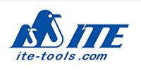 logos_marken_ite_200x100