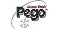 logos_marken_pego_200x100