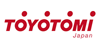 logos_marken_toyotomi_200x100