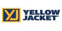logos_marken_yellow_jacket_200x100