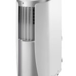 Mobile Klimaanlage 2,9 kW nur Kühlen + WiFi - TAD-229E